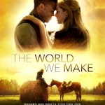 Download The World We Make (2019) Mp4 & 3GP :