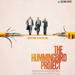 Download The Hummingbird Project (2019) Mp4 & 3GP