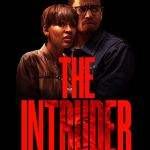 The Intruder (2019) Mp4