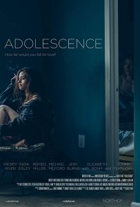 Adolescence (2018) Mp4,Adolescence (2018) Trailer, Download Adolescence (2018),Adolescence (2018) Full Movie Download