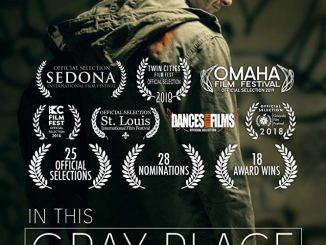 In This Gray Place (2018) Mp4 Download, Download In This Gray Place (2018) Mp4,In This Gray Place (2018) Trailer,In This Gray Place (2018) cast,In This Gray Place (2018) Full Movie Download, Download In This Gray Place (2018)