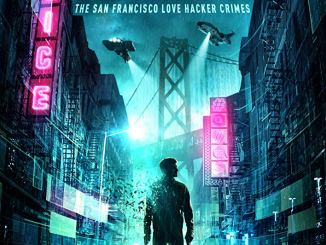 2177: The San Francisco Love Hacker Crimes (2019) Full Movie Mp4