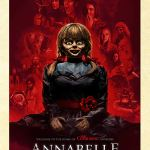 Download Annabelle Comes Home (2019) Mp4