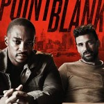 Download Point Blank (2019) Mp4 & 3GP