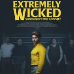 Extremely Wicked Shockingly Evil and Vile (2019) Mp4