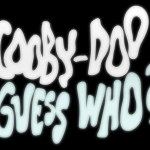 Download Scooby-Doo and Guess Who? Season 1 Episode 2 Mp4