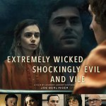 Download Extremely Wicked Shockingly Evil and Vile (2019) Mp4 & 3GP