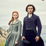 Download Movie Poldark Season 5 Episode 3 Mp4