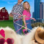 Puppy Swap Love Unleashed (2019) Mp4