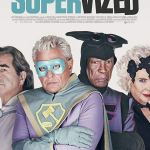 Supervized (2019) Mp4