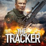 The Tracker (2019) Mp4