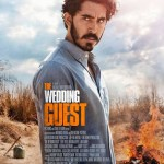 The Wedding Guest (2019) Mp4