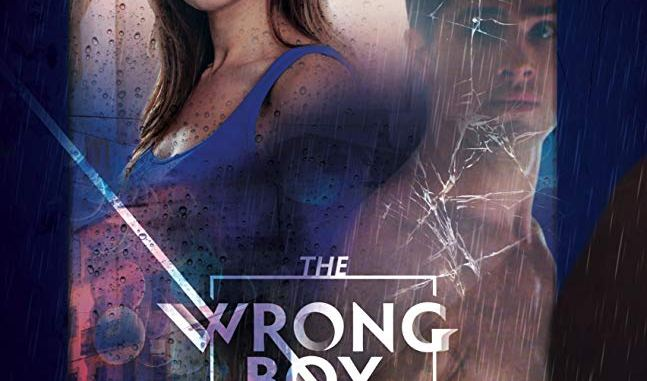 The Wrong Boy Next Door (2019) Full Movie