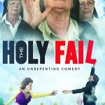 The Holy Fail (2018) Mp4