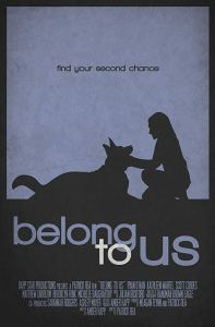 Download Movie Belong To Us (2018)