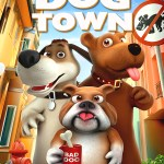 Dog Town (2019) Movie Mp4