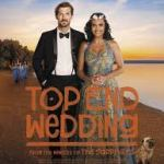 Download Camp Wedding (2019) Mp4