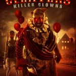 MOVIE: Cleavers: Killer Clowns (2019)