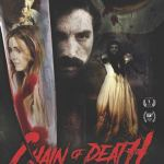 Download Movie: Chain Of Death (2019)
