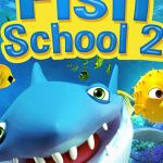 Download Movie Fish School 2 (2019)