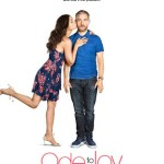 MOVIE: Ode to Joy (2019)