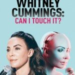 Download Movie Whitney Cummings: Can I Touch It (2019)