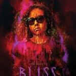 Download Movie: Bliss (2019) Mp4
