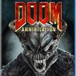 Download Movie: Doom Annihilation (2019) Mp4