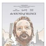 Download Movie: The Sound Of Silence (2019) Mp4