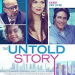 Download Movie: The Untold Story (2019) Mp4