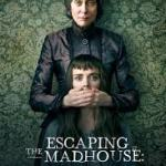 Download Movie: Escaping The Madhouse: The Nellie Bly Story (2019) Mp4