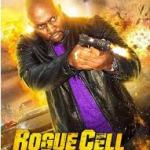 Download Movie: Rogue Cell (2019) Mp4
