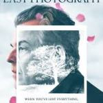 Download Movie: The Last Photograph (2019) Mp4