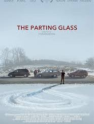 Download Movie: The Parting Glass (2019) Mp4