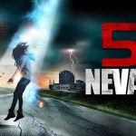 Download Movie 51 Nevada (2018) Mp4