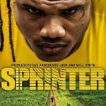 Download Movie: Sprinter (2018) Mp4