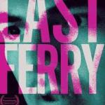 Download Movie Last Ferry Mp4