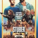 Download Movie: Stuber (2019) Mp4
