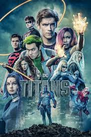Download Titans Season 2 Episode 8 Mp4