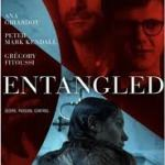 Download Movie: Entangled (2019) Mp4