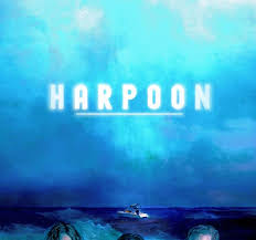 Download Movie Harpoon (2019) Mp4