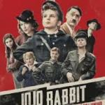 Download Full Movie HD- Jojo Rabbit (2019) [HDCAM] Mp4
