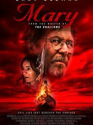 Download Movie: Mary (2019) Mp4