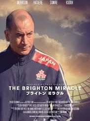 Download Movie: The Brighton Miracle (2019) Mp4