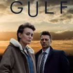 Download The Gulf Season 1 Episode 8 Mp4