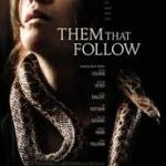 Download Movie:Them That Follow (2019) Mp4