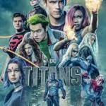 Download Titans Season 2 Episode 5 Mp4