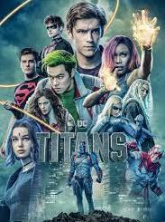 Download Movie: Titans Season 2 Episode 5 Mp4