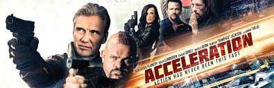Download Movie Acceleration (2019) Mp4