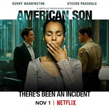 Download Movie American Son (2019) Mp4 & 3GP